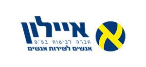 logos ב11