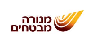 logos 16