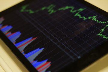 השקעות בשוק ההון באמצעות מכשירים פיננסים מגוונים
